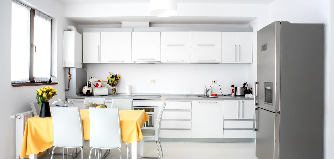 Decora O F Cil Para Seu Apartamento Pequeno Ficar Lindo